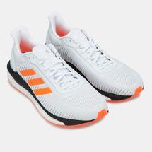 حذاء الجري سولار درايف 19 من اديداس للرجال, 1746560