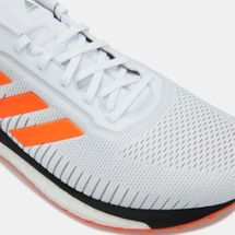 حذاء الجري سولار درايف 19 من اديداس للرجال, 1746563