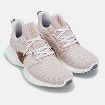 حذاء الفاباونس انستينكت من اديداس للنساء, 1746668