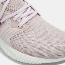 حذاء الفاباونس انستينكت من اديداس للنساء, 1746671