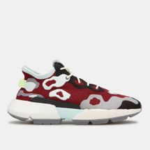 adidas Originals Men's POD-S3.2 ML Shoe