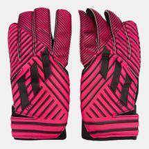 adidas Nemeziz Lite Gloves
