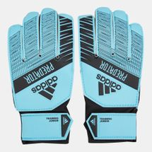 adidas Kids' Hard Wired Predator Gloves (Older Kids)