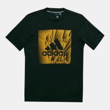 adidas Kids' Youth Must Have Box T-Shirt (Younger Kids)