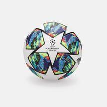 كرة القدم فينالي من اديداس
