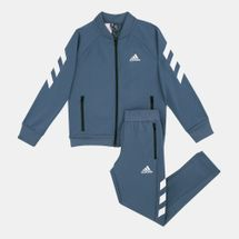 adidas Kids' XFG Tracksuit (Older Kids)