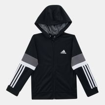 adidas Kids' Equipment Hoodie (Older Kids)