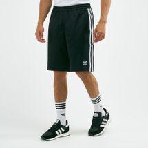 adidas Originals Men's Monogram Shorts