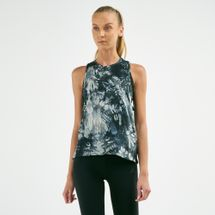 adidas Women's Parley Tank Top