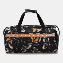 حقيبة فارم لينير من اديداس للنساء