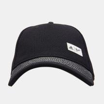 قبعة سي40 بارلي من اديداس