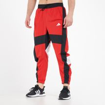 adidas Men's Athletics O Shape Pants
