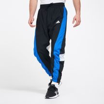 adidas Men's O Shaped Pants