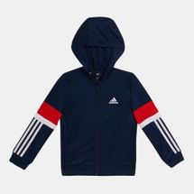 adidas Kids' Equipment Training Hoodie (Older Kids)