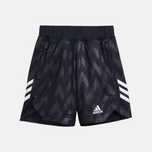 adidas Kids' Training XFG Shorts (Older Kids)