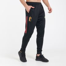 adidas Men's Belgium Training Pants - 2020/21