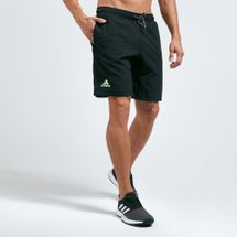 adidas Men's New York Shorts