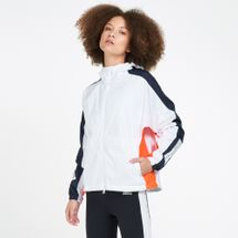 adidas Women's W.N.D. Jacket