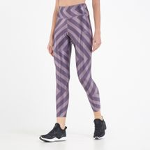 adidas Women's Allover Print Leggings