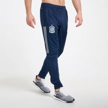 adidas Men's Spain Training Pants - 2020/21