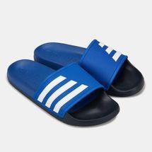 adidas Adilette Comfort TND Slides