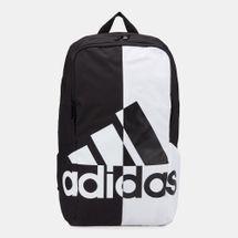 adidas Men's Badge Of Sport Parkhood Backpack