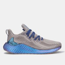 adidas Men's Alphaboost Shoe