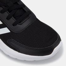 adidas Kids' Tensor Running Shoe (Younger Kids), 2097559