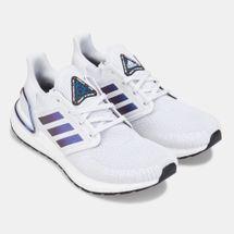 adidas Women's Ultraboost 20 Shoe, 2039516