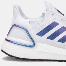 adidas Women's Ultraboost 20 Shoe, 2039519