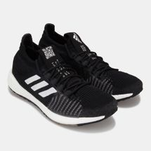 adidas Men's Pulseboost HD Shoe