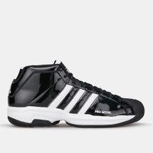 adidas Pro Model 2G Shoe