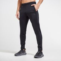 adidas Men's Own The Run Astro Pants