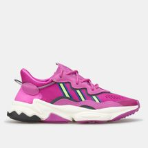 adidas Originals Women's Ozweego Shoe