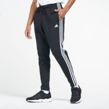 adidas Men's Athletics Must Haves 3 Stripes Sweatpants