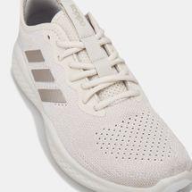 adidas Women's Fluidflow Running Shoe, 2217388