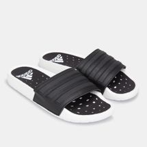 adidas Essentials Adilette Boost Slides