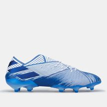 adidas Men's Nemeziz 19.1 Mutator Pack Firm Ground Football Shoe