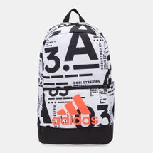 adidas Badge Of Sport Backpack