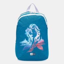 adidas Kids' Frozen Classic Backpack (Younger Kids)