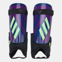 adidas Kids' Messi MTC Shin Guards (Older Kids)