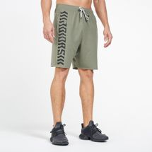 adidas Men's Training TKO Shorts