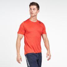 adidas Men's Training FreeLift T-Shirt