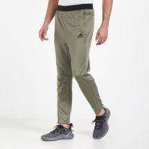 adidas Men's Athletics City Base Pants