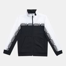 adidas Originals Kids' Track Jacket (Older Kids)