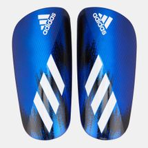 adidas X SG League Mutator Pack Shin Guards
