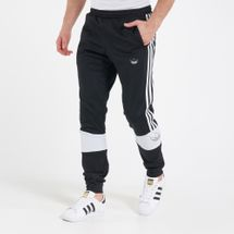 adidas Originals Men's Bandrix Track Pants