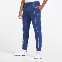 adidas Originals Men's Sweatpants