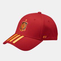 قبعة منتخب اسبانيا الأساسية من اديداس