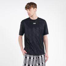 adidas Originals Men's R.Y.V. Grip T-Shirt